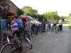 rad-tour-2012-001_klein